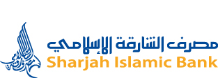 Sharjah Islamic Bank